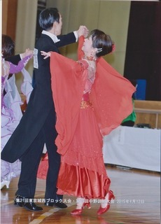 danceNakano2 001.jpg